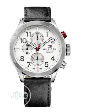 Tommy Hilfiger Watch   Watches for sale in Lagos State, Lekki