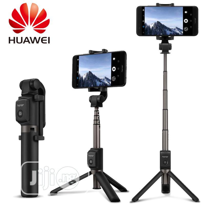 Huawei Bluetooth Tripod Selfie Stick