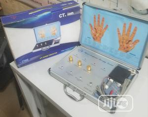 Hand Acupoint Terapy Device | Medical Supplies & Equipment for sale in Lagos State, Ojo