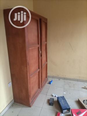 3 Bedroom Flat for Rent   Houses & Apartments For Rent for sale in Ogun State, Ado-Odo/Ota