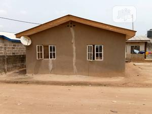 3 Bedroom Flat for Sale at Mowe Ibafo | Houses & Apartments For Sale for sale in Lagos State, Ikorodu