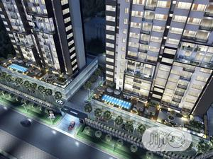 Luxury 3 Bedrooms Apartment With Excellent Modern Facility   Houses & Apartments For Sale for sale in Lagos State, Lagos Island (Eko)