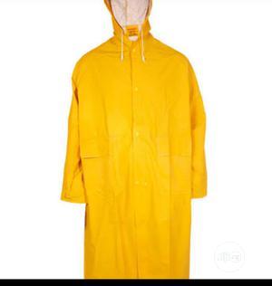 Gan Rain Coat | Safetywear & Equipment for sale in Lagos State, Lagos Island (Eko)