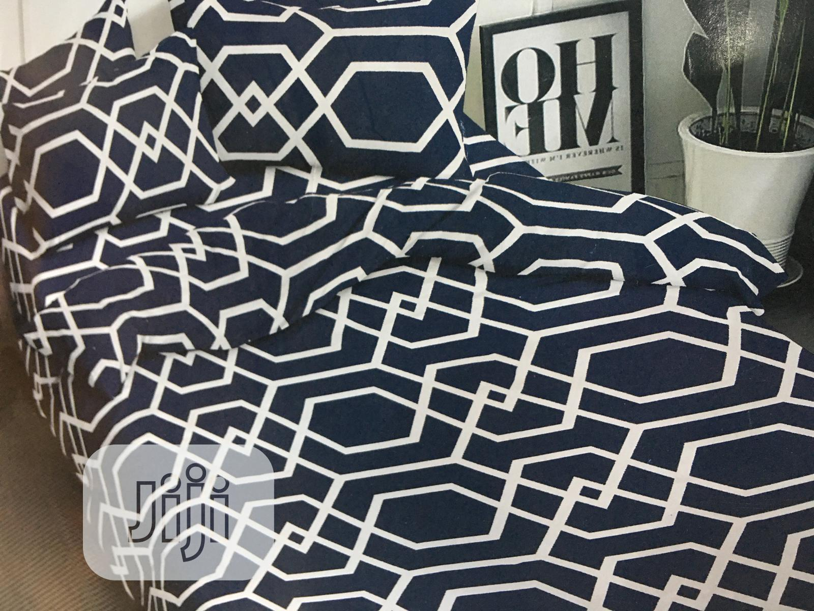 Archive: Bedsheets/ Duvet For Wholesale Prices