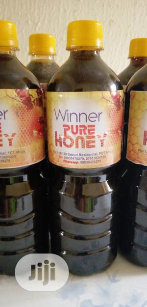 Pure Honey | Meals & Drinks for sale in Abuja (FCT) State, Kubwa