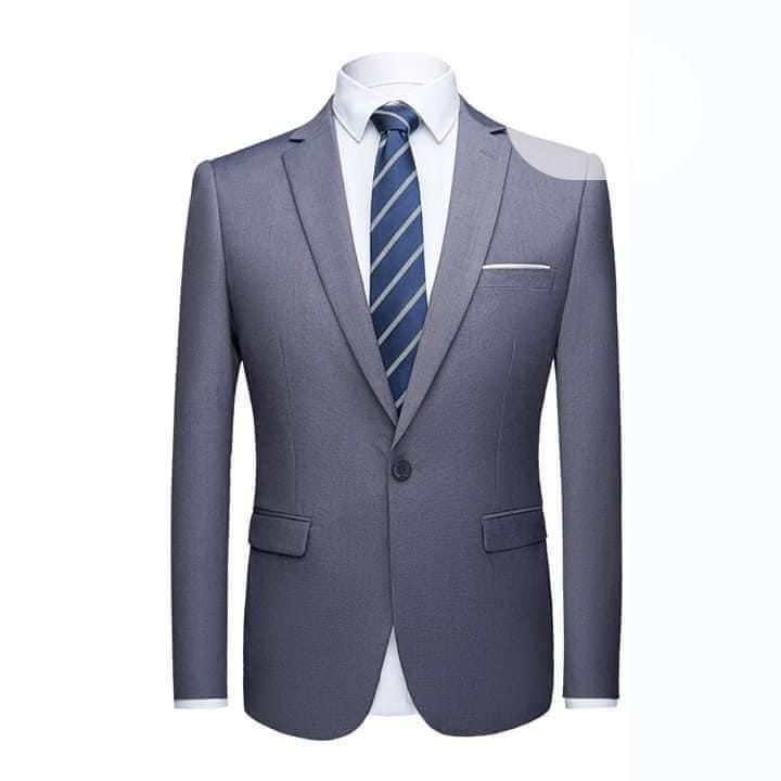 Archive: Blestwears Suit