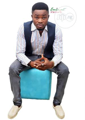 Feliscony Irawo the Nollywood Actor | Arts & Entertainment CVs for sale in Lagos State, Alimosho