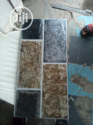 Spanish Wall | Building Materials for sale in Abia State, Aba North