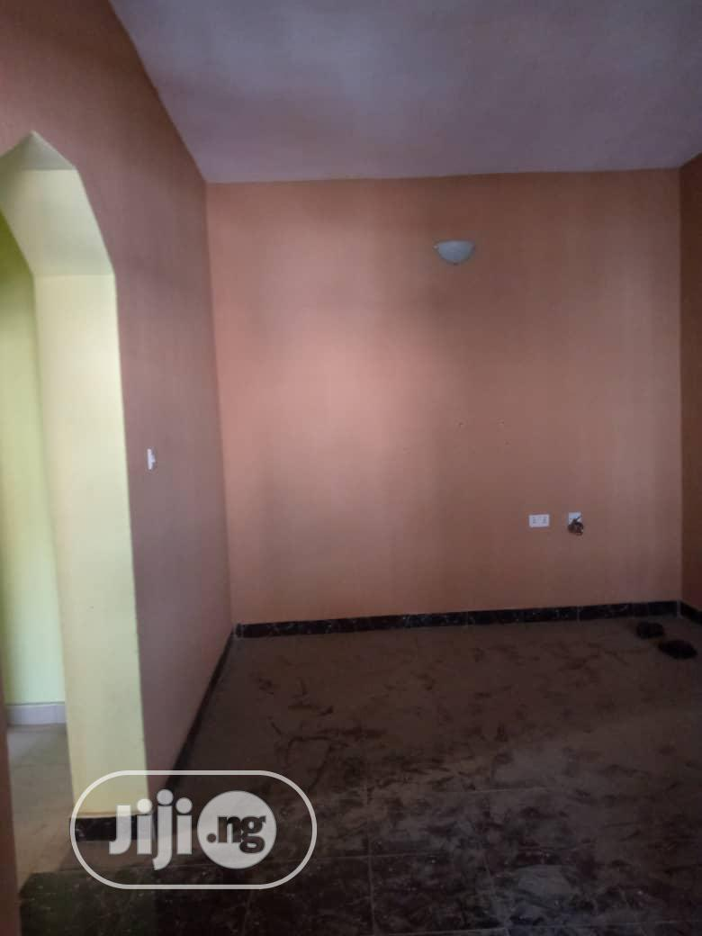 3bedroom Bungalow for Sale | Houses & Apartments For Sale for sale in Enugu, Enugu State, Nigeria