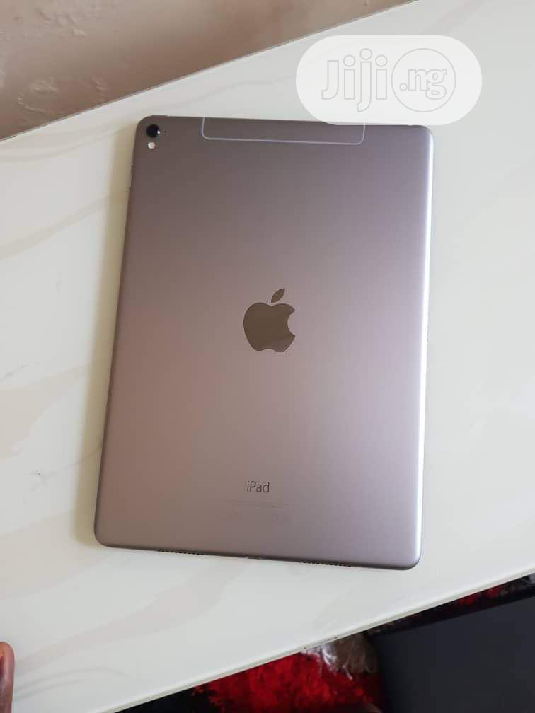 Apple iPad Pro 64 GB