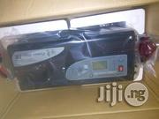Powerstar IR 3000w 48V Pure Sine Wave Inverter | Solar Energy for sale in Lagos State, Ojo
