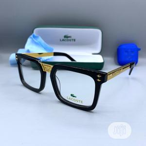 Lacoste Glasses | Clothing Accessories for sale in Lagos State, Surulere