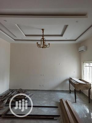 New 5 Bedrooms Terrace Duplex With Bq for Rent | Houses & Apartments For Rent for sale in Abuja (FCT) State, Mabushi