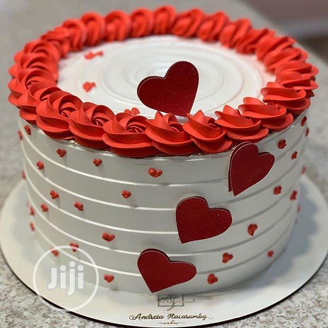 Birthday Cakes Perfect