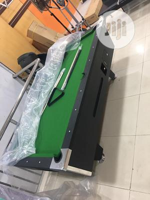 Snooker Table Coin | Sports Equipment for sale in Rivers State, Port-Harcourt