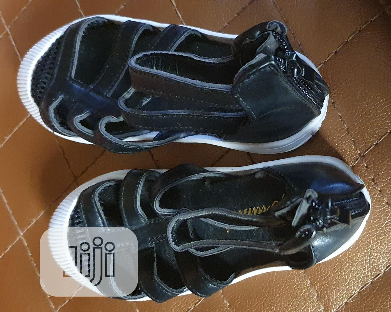 Kidddies Sandals Available | Children's Shoes for sale in Ojo, Lagos State, Nigeria
