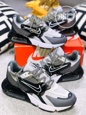 Nike Air Max 2090 Sneakers Original | Shoes for sale in Lagos State, Surulere