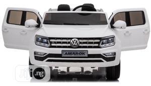 Automatic Toy Car Kids | Toys for sale in Lagos State, Lagos Island (Eko)