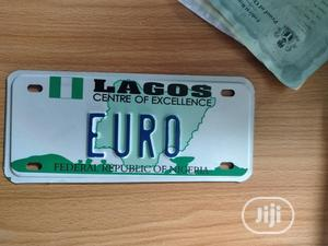 Vehicle Registration And Licensing