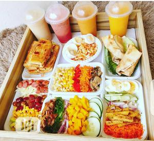 Food Tray Surprises | Meals & Drinks for sale in Lagos State, Ajah
