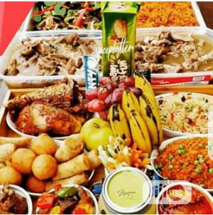 Birthday Food Tray Surprises | Meals & Drinks for sale in Lagos State, Egbe Idimu