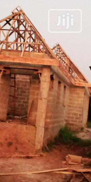 Ware House Construction | Construction & Skilled trade CVs for sale in Lagos State, Egbe Idimu