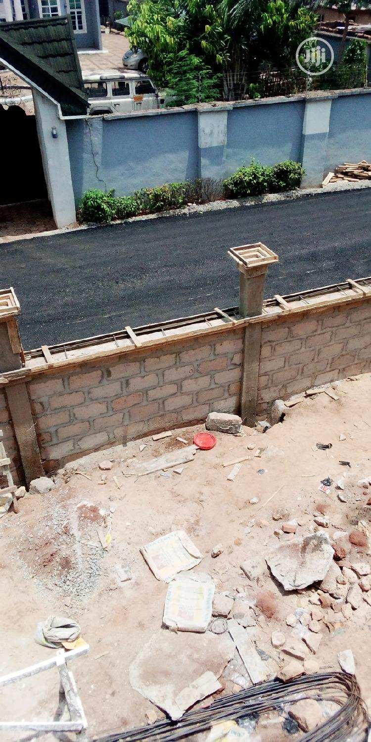 Ware House Construction | Construction & Skilled trade CVs for sale in Egbe Idimu, Lagos State, Nigeria