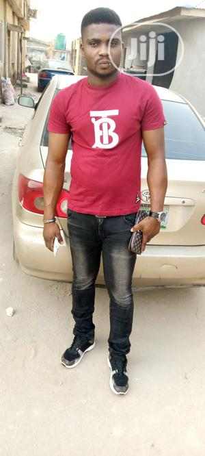 Bolts/Uber Driver for Hire Purchase | Driver CVs for sale in Abuja (FCT) State, Jikwoyi