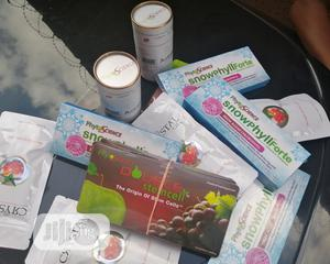 Stem Cell Therapy   Vitamins & Supplements for sale in Lagos State, Ifako-Ijaiye