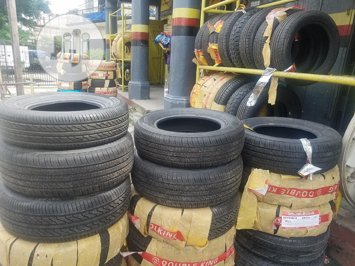 Archive: Tyre,,Many Products
