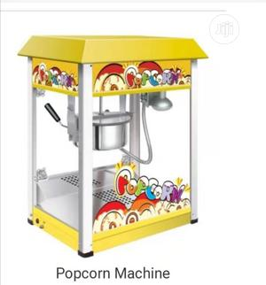 Commercial Popcorn Machine   Restaurant & Catering Equipment for sale in Abuja (FCT) State, Gwarinpa
