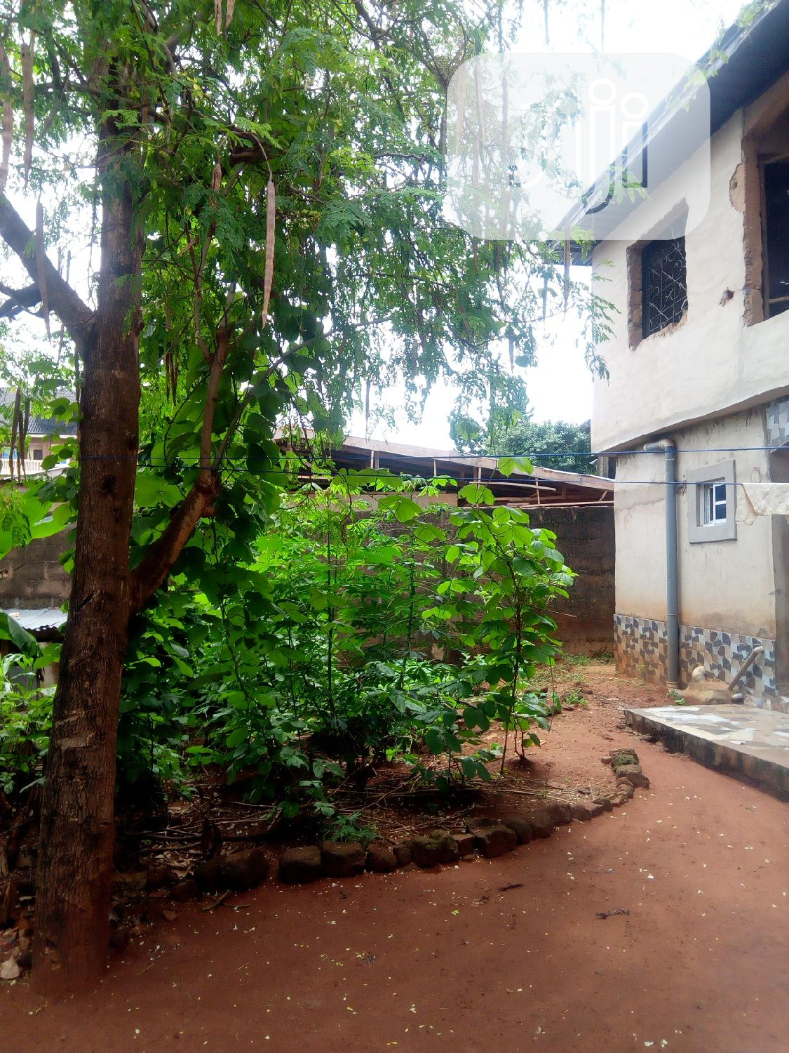 1story Bilding for Sale at Nodu Opkuno   Houses & Apartments For Sale for sale in Awka, Anambra State, Nigeria