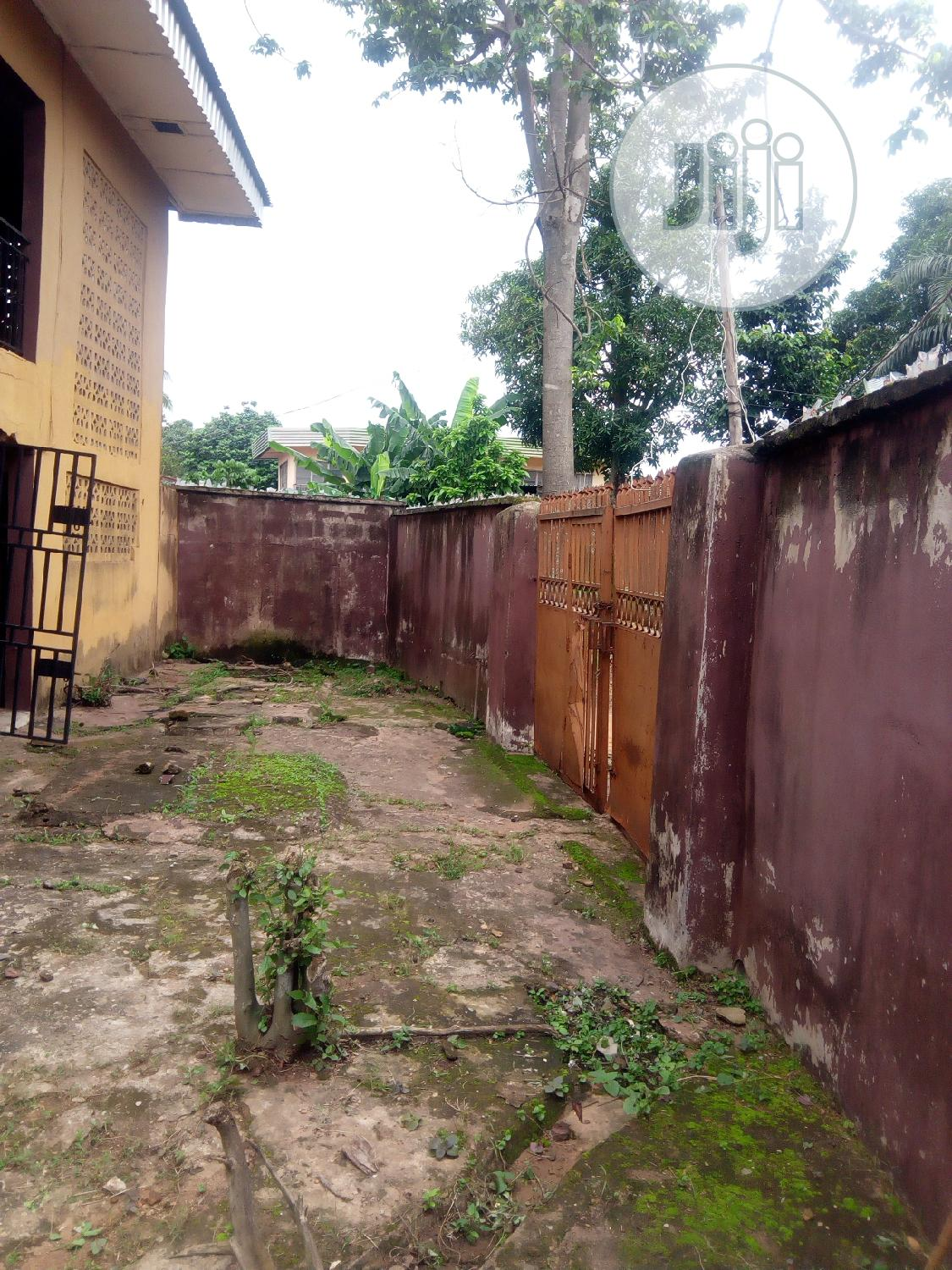 1story Bilding for Sale at Amawbia Awka