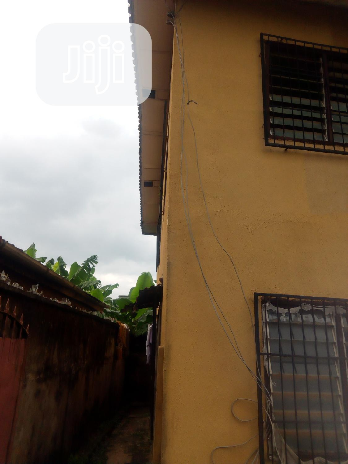1story Bilding for Sale at Amawbia Awka | Houses & Apartments For Sale for sale in Awka, Anambra State, Nigeria