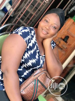 Cashier | Other CVs for sale in Lagos State, Lagos Island (Eko)