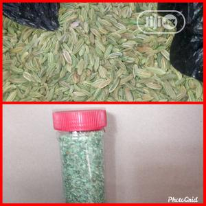 Fennel Seeds   Feeds, Supplements & Seeds for sale in Abuja (FCT) State, Dutse-Alhaji