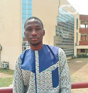 Male Shop Attendants   Retail CVs for sale in Abuja (FCT) State, Kubwa