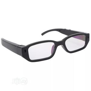 HD Spy Glasses With Invisible Camera | Security & Surveillance for sale in Oyo State, Ibadan