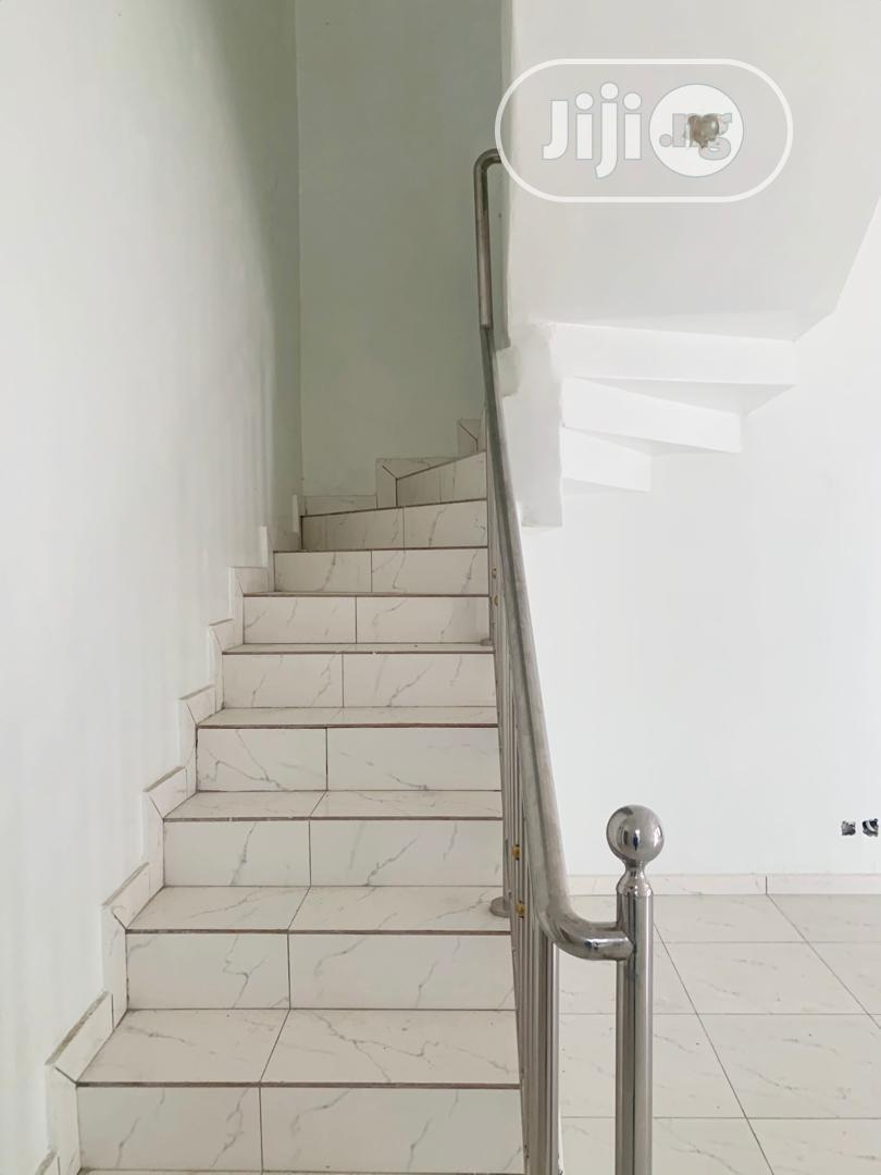 4 Bedroom Semi Detached Duplex For Sale | Houses & Apartments For Sale for sale in Lekki Phase 2, Lagos State, Nigeria