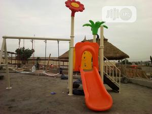 Playsystem Playground Equipment   Toys for sale in Lagos State, Ikeja
