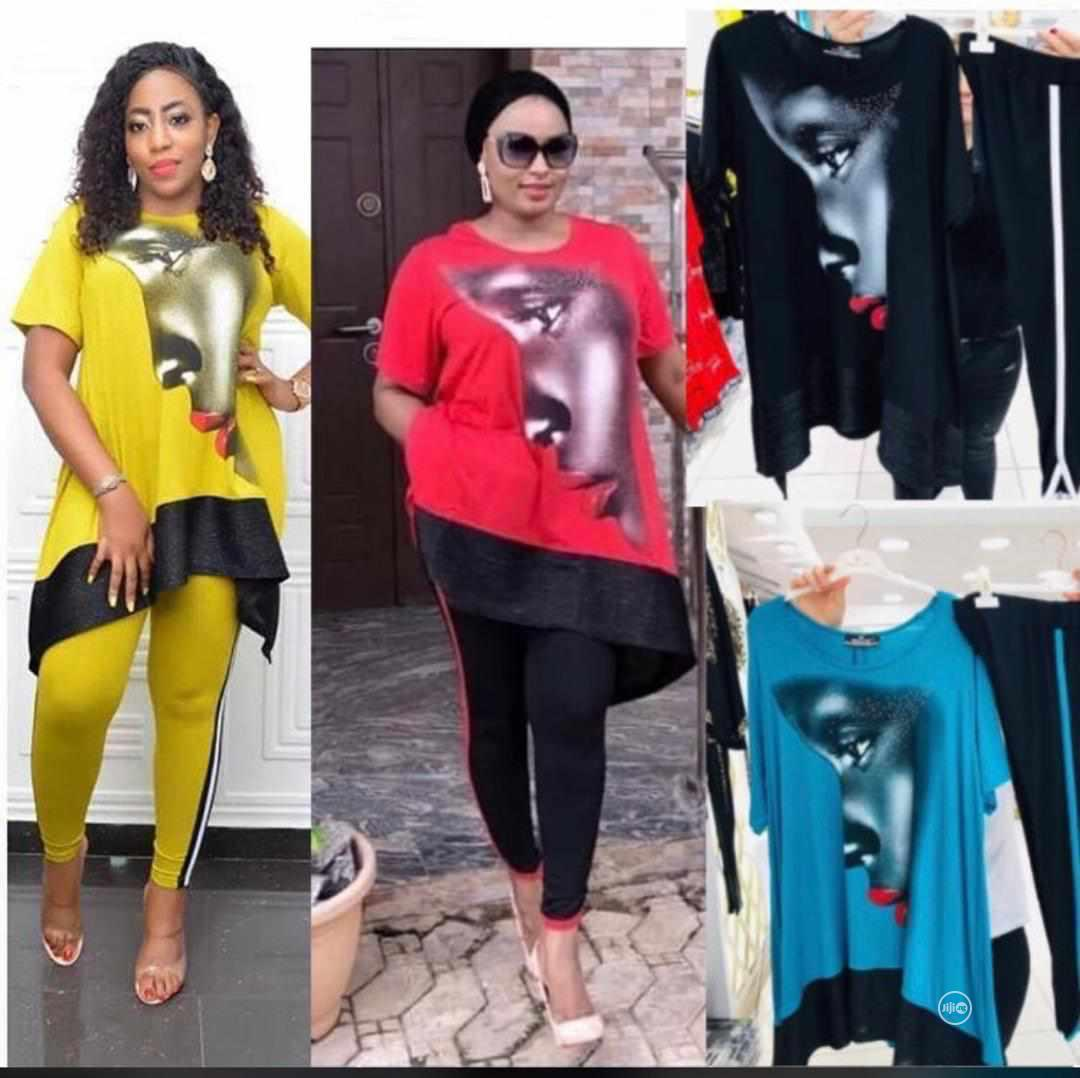 Quality Women's Clothes | Clothing for sale in Ojo, Lagos State, Nigeria