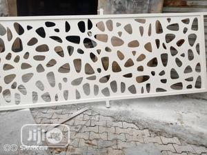 Laser Cut Customised Screen | Manufacturing Services for sale in Oyo State, Ibadan