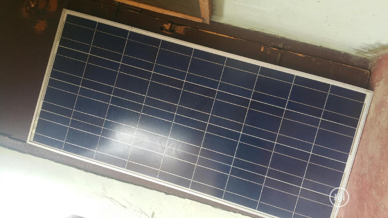 Archive: Buy Very Cheap And Reliable Solar Panels