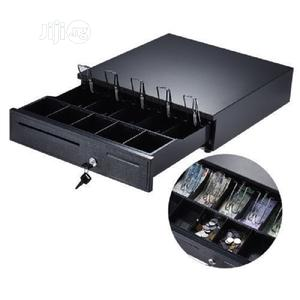Pos Cash Drawer | Store Equipment for sale in Lagos State, Ikeja