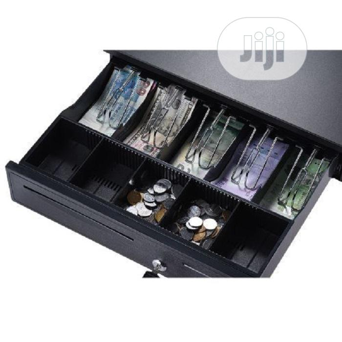 Pos Cash Drawer | Store Equipment for sale in Ikeja, Lagos State, Nigeria