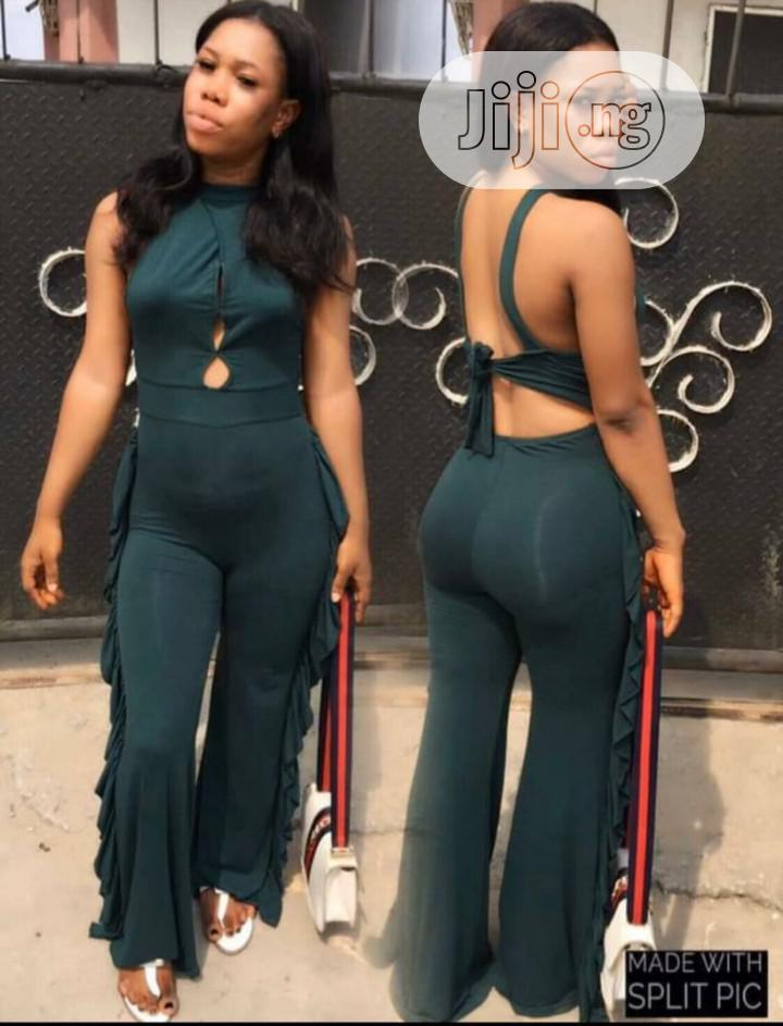 Ladies Wear   Clothing for sale in Owerri, Imo State, Nigeria