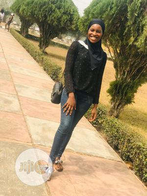 Office Secretary | Customer Service CVs for sale in Lagos State, Ipaja