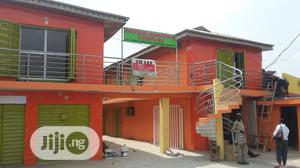 Beautiful Shopping Complex / Mall / Plaza | Commercial Property For Sale for sale in Lagos State, Agege