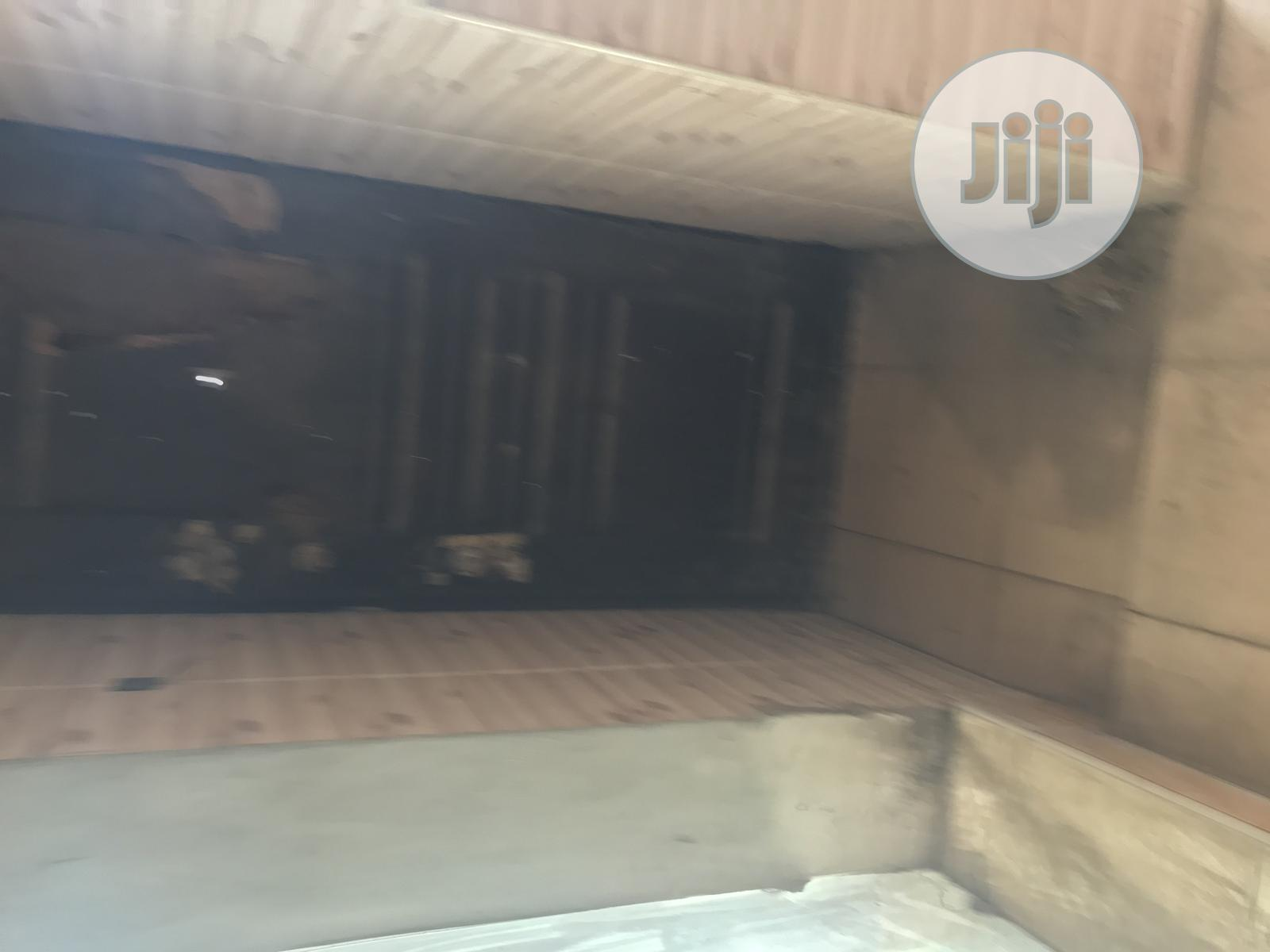 Unique 5 Bedroom Duplex (Uncompleted) @ Opic Estate Isheri | Houses & Apartments For Sale for sale in Ojodu, Lagos State, Nigeria