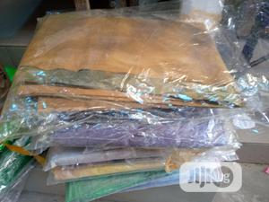 Canvas Backdrop | Accessories & Supplies for Electronics for sale in Lagos State, Ojo